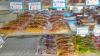 投稿写真 水俣市の通称「博多パン」