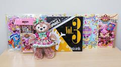 おみやげニッポン公式ブログと公式Youtubeで紹介した東京ディズニーリゾートのおみやげをご紹介