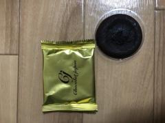 大阪のおみやげ ショコラジャポン