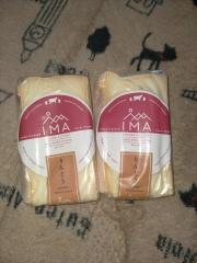 栃木のおみやげ 今牧場 チーズ工房 りんどう ウォッシュチーズ