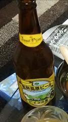 岡山のおみやげ 吉井高原ビール ユヴェールピルスナー
