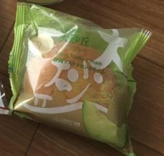 静岡のおみやげ 大砂丘 静岡マスクメロンクリーム