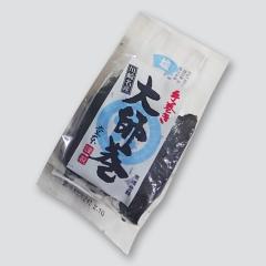 神奈川のおみやげ 大師巻 塩