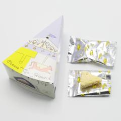 東京のおみやげ チーズゴーランド SWEET