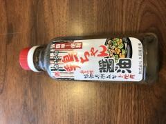 岐阜のおみやげ 鶏ちゃん醤油
