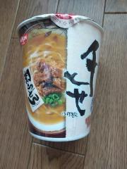 大阪のおみやげ 関西限定千とせ肉うどん