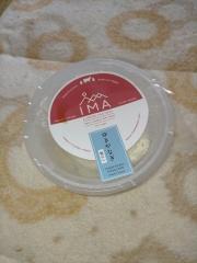 茨城のおみやげ ゆきやなぎ フレッシュチーズ