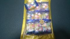 長野のおみやげ 日本一の星空一番星キラリ・ラムネ